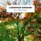 Free Download Ludovico Einaudi, Daniel Hope & I Virtuosi Italiani Experience Mp3