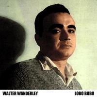 Chora Tua Tristeza Walter Wanderley MP3