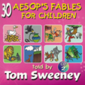 Free Download Tom Sweeney The Sun and the Wind Mp3