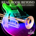 Free Download Michael Supnick & Michele Ariodante Miss Tee, Rhythm, Backing Track Minus Soloist:64 Bpm (Easy Jazz Lessons) Mp3