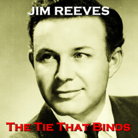 The Wreck of the Number Nine Jim Reeves MP3