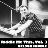 Let's Fall in Love Nelson Riddle