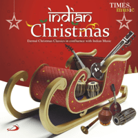 Silent Night (Flute Version) Kamalakar MP3