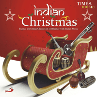 Silent Night (Veena Version) Punya Srinivas