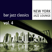 Isn't She Lovely New York Jazz Lounge MP3