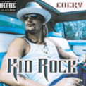Free Download Kid Rock Picture (feat. Sheryl Crow) Mp3