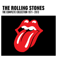 Blinded By Love The Rolling Stones MP3