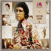 El Día de Mi Suerte (feat. Willie Colón) Héctor Lavoe