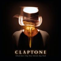 United Claptone MP3