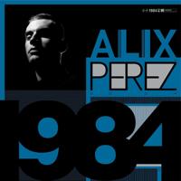 Forsaken (feat. Peven Everett & SpectraSoul) Alix Perez