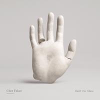 Gold Chet Faker MP3