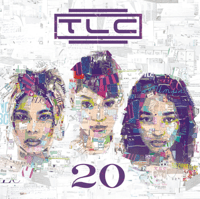 No Scrubs TLC