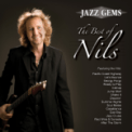 Free Download Nils After the Storm Mp3