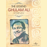 Chupke Chupke (Live In India, 1982) Ghulam Ali