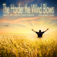 The Harder the Winds Blow Dan Peek