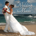 Free Download Romantic Wedding Music Masters What a Wonderful World Mp3