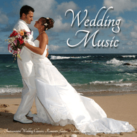 Wonderful Tonight Romantic Wedding Music Masters