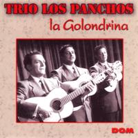 La Golondrina Trío Los Panchos MP3