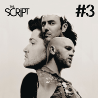 Hall of Fame The Script MP3