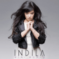Free Download Indila Tourner dans le vide Mp3