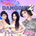 Free Download Ellicya Merem Merem Melek Mp3