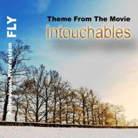 Fly (Intouchables) Jonas Kvarnström MP3