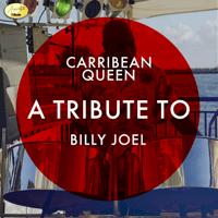 Carribean Queen Ameritz - Tributes