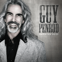 Pray About Everything Guy Penrod