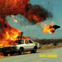 Free Download 74 Miles Away Gear Change Mp3
