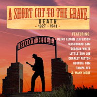 A Short Cut to the Grave Bill Gather MP3
