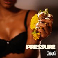Pressure Ylvis
