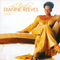 Endangered Species Dianne Reeves