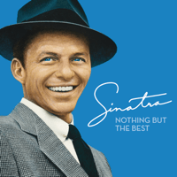 Luck Be a Lady (Remastered) Frank Sinatra