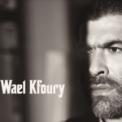 Free Download Wael Kfoury Hata Naltaki Mp3