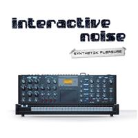 Zurich (Interactive Noise Remix) Day Din MP3