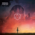 Free Download ODESZA Say My Name (feat. Zyra) Mp3