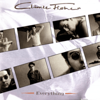 Break the Silence Climie Fisher