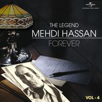 Guncha E Shauk Laga Hai Khilne (Live) Mehdi Hassan