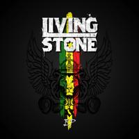 Heaven Living Stone MP3