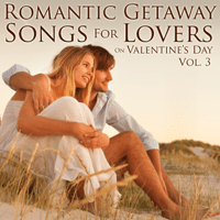 I Can't Help Falling In Love (In the Style of Elvis Presley) Romantic Getaway Songs for Lovers