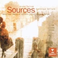 Mahisha Sura Mardhini & Lalitha Aruna Sairam MP3