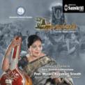 Free Download Prof. Mysore Nagamani Srinath Naraayana Stotram - Vasanthi - Ekam, Pt. 2 Mp3