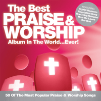 Great Are You Lord (Live) All Sons & Daughters MP3