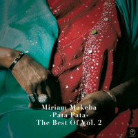 The Retreat Song Miriam Makeba