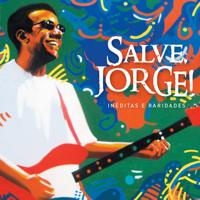 Mas Que Nada (Com Mais Swing) Jorge Ben Jor