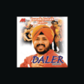Free Download Daler Mehndi Tunak Tunak Tun Mp3