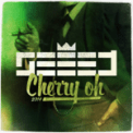 Free Download Seeed Cherry Oh 2014 Mp3
