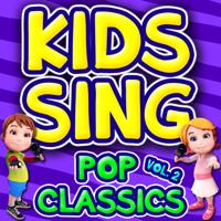 Love Is All Around (Originally by Wet Wet Wet) [feat. Gaynor Ellen] Kids Sing MP3