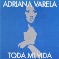 Garganta Con Arena Adriana Varela