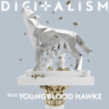 Free Download Digitalism Wolves (feat. Youngblood Hawke) Mp3